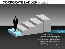 corporate_ladder_style_1_powerpoint_presentation_slides_db_Slide02