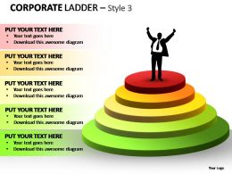corporate_ladder_style_3_powerpoint_presentation_slides_Slide01