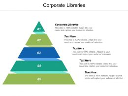 corporate_libraries_ppt_powerpoint_presentation_icon_ideas_cpb_Slide01