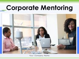 Corporate Mentoring Environment Performance Management Development Organization