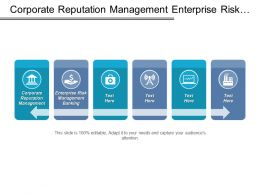 corporate_reputation_management_enterprise_risk_management_banking_cmo_skills_cpb_Slide01