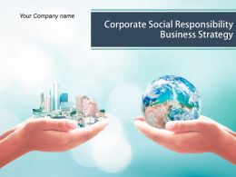 corporate_social_responsibility_business_strategy_powerpoint_presentation_slides_Slide01
