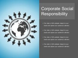 corporate_social_responsibility_ppt_template_Slide01
