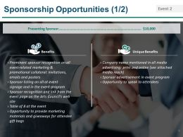 corporate_sponsorship_proposal_powerpoint_presentation_slide_Slide09