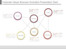 corporate_values_business_illustration_presentation_deck_Slide01