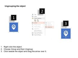 correct_location_down_here_add_location_remove_location_ppt_icons_graphics_Slide05