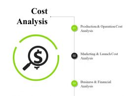 cost_analysis_powerpoint_slide_images_Slide01
