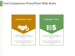 cost_comparison_powerpoint_slide_rules_Slide01