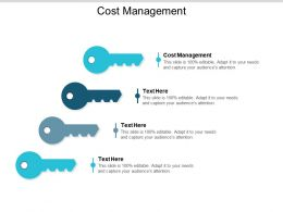 cost_management_ppt_powerpoint_presentation_file_vector_cpb_Slide01