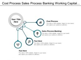 cost_process_sales_process_banking_working_capital_analysis_cpb_Slide01
