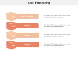 cost_processing_ppt_powerpoint_presentation_file_elements_cpb_Slide01