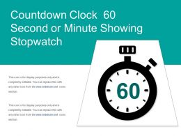 countdown_clock_60_second_or_minute_showing_stopwatch_Slide01