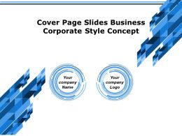 cover_page_slides_business_corporate_style_concept_Slide01
