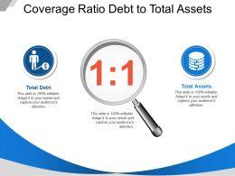 79152960 Style Essentials 2 Financials 2 Piece Powerpoint Presentation Diagram Infographic Slide