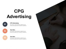 cpg_advertising_ppt_powerpoint_presentation_gallery_introduction_cpb_Slide01