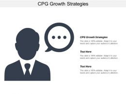 cpg_growth_strategies_ppt_powerpoint_presentation_gallery_designs_download_cpb_Slide01