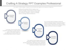 crafting_a_strategy_ppt_examples_professional_Slide01