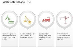 crane_heavy_machine_truck_forklift_big_crane_ppt_icons_graphics_Slide01