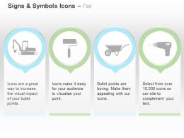 crane_rollar_cart_drill_ppt_icons_graphics_Slide01