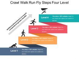 crawl_walk_run_fly_steps_four_level_Slide01