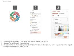 create_email_survey_engage_in_program_activities_ppt_slide_Slide03