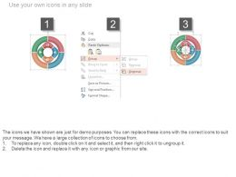 create_email_survey_engage_in_program_activities_ppt_slide_Slide04