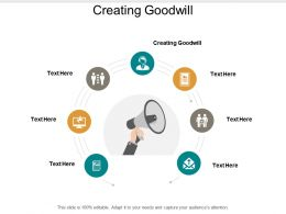 creating_goodwill_ppt_powerpoint_presentation_file_example_topics_cpb_Slide01