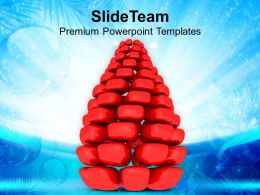 creative_and_attractive_pine_tree_powerpoint_templates_ppt_themes_and_graphics_0513_Slide01