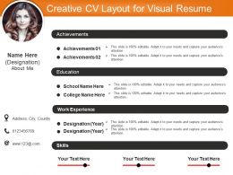 creative_cv_layout_for_visual_resume_Slide01