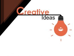 creative_presentation_visuals_Slide01