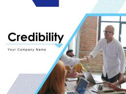 Credibility Business Performance Gear Enhanced Approval Partnership Technology