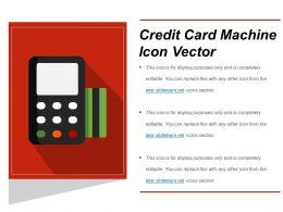 93664376 Style Essentials 2 Financials 1 Piece Powerpoint Presentation Diagram Infographic Slide