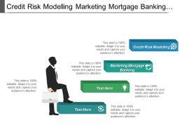 credit_risk_modelling_marketing_mortgage_banking_revenue_management_cpb_Slide01