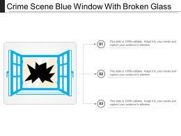crime_scene_blue_window_with_broken_glass_Slide01