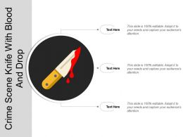 crime_scene_knife_with_blood_and_drop_Slide01