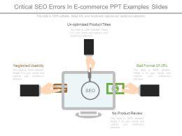 critical_seo_errors_in_e-commerce_ppt_examples_slides_Slide01