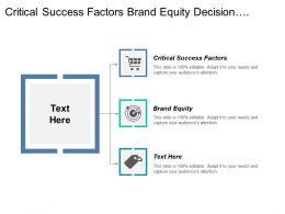 critical_success_factors_brand_equity_decision_making_process_cpb_Slide01