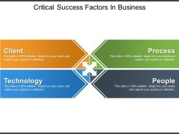 critical_success_factors_in_business_ppt_ideas_Slide01