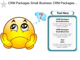 Crm Packages Small Business Crm Packages Small Business Cpb
