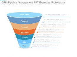 crm_pipeline_management_ppt_examples_professional_Slide01