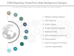 crm_reporting_powerpoint_slide_background_designs_Slide01
