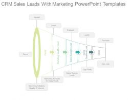 crm_sales_leads_with_marketing_powerpoint_templates_Slide01