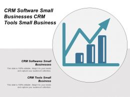Crm Software Small Businesses Crm Tools Small Business Cpb