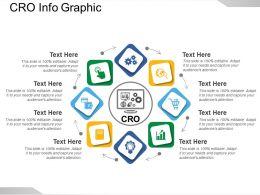 cro_info_graphic_Slide01