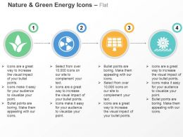 crop_harvesting_nuclear_power_solar_cell_power_generation_ppt_icons_graphics_Slide01