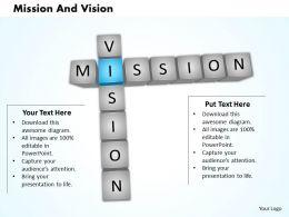 crossword_diagram_for_business_vision_0214_Slide01