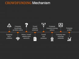 crowdfunding_mechanism_powerpoint_ideas_Slide01