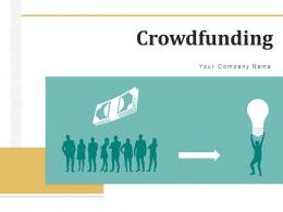 Crowdfunding Process Investment Management Relationships Accountability