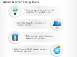 cs_global_power_generation_for_green_energy_and_environment_ppt_icons_graphics_Slide01