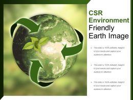 csr_environment_friendly_earth_image_Slide01